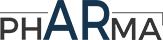 A.R. Pharma